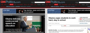 cnn_are_idiots